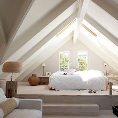 #lifestyle #interiortoyou #interiorforall #dailyinterior  #dailyinspiration #decor #design #details #home #homestyling #mik #magyarig #ikozosseg #instahun #interiorlovers #pure #minimal #minimalove #roomwithaview