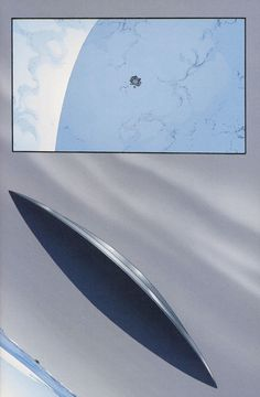 Page №19 - Planetary - Planetary # 14