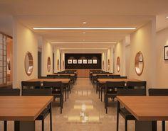 Thiết kế nội thất nhà hàng Nhật Haru sang trọng đẳng cấp –P1. #thietkenhahangnhat, #thietkenoithatnhahangnhat, #thietkenhahang, #thietkenoithatnhahang, #tuvanthietkenhahang