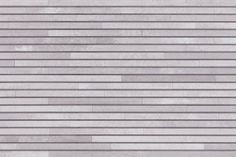 Textured Walls, Blinds, Stone, Architecture, Marble, Villa, Houses, Modern, Home Decor