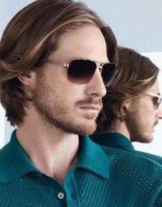 Zegna Sunglasses Coach Sunglasses, Ray Ban Round Sunglasses, Prada  Sunglasses, Discount Sunglasses, c2876f15ca