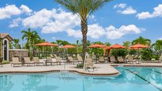 Spend your #winter in paradise with #TaylorMorrison #homes in #Naples, #Florida.  #realestateagent #homesforsale