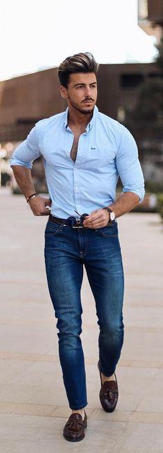 17 best men u0026 39 s fashion
