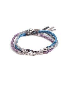 Serenity Bracelets