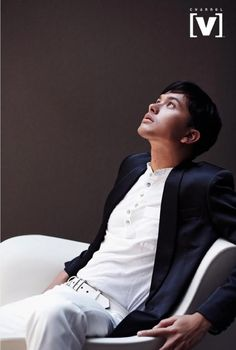 Nicholas Saputra Influential People, Crushes, Asian, Actors, My Love, Boys, Music, Movies, Men