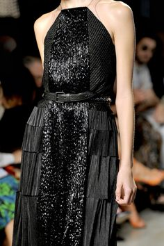 Bottega Veneta SPRING 2012 READY-TO-WEAR
