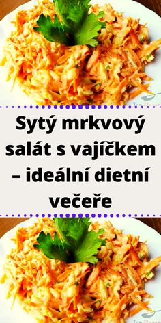 Vegetarian Recipes, Pineapple, Food And Drink, Low Carb, Rice, Vegan, Chicken, Fruit, Cooking