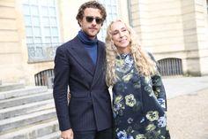 Franca Sozzani, rédactrice en chef de Vogue Italie http://www.vogue.fr/defiles/street-looks/diaporama/fashion-week-paris-les-street-looks-automne-hiver-2014-2015-jour-4-fw2014/17781/image/973380#!franca-sozzani-redactrice-en-chef-de-vogue-italie