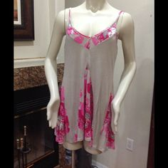 Inc International Concepts Top Pretty & feminine. Stretchy Tops