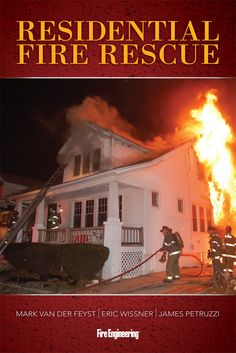 The Firefighting Depot is Firefighter's Preferred Choice for Firefighting Helmets, Gloves, Hoods, Boots, Apparel and More. Fire Training, Firefighter Love, Emergency Response, Search And Rescue, Teamwork, Lesson Plans, Audio Books, New Books, The Book