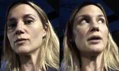 Jennifer Nettles Sends Out an SOS from the Target Parking Lot
