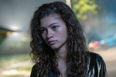 rue and jules - rue icons pt. Zendaya Coleman, Barbie Ferreira, Zendaya Style, Idole, Female Reference, Nightmare On Elm Street, Short Film, Pretty People, How To Find Out