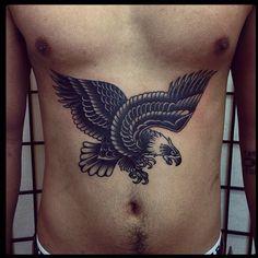 blackworkers 4 weeks ago Tattoo by @jaybreentattooer #blackworkers #tattoo #bw #blackwork #blacktattoo