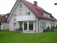 5 Zimmer Doppelhaushälfte in Steinheim mit 150 qm (ScoutId 78381150)