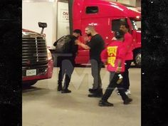 cool Rapper Drake Freaks Out After Being Robbed of Over 3-Million Dollars in Jewelry Heist