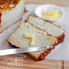 Cauliflower Protein Bread_5939_wm_1x1