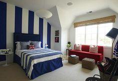 habitacion-juvenil-azul