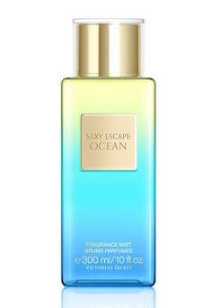 Ocean Victoria`s Secret for women