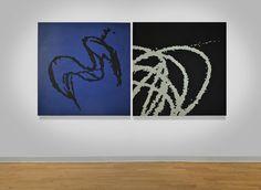 Adria Arch, Fine Art, Arlington, MA