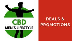 Current deals and promotions from our most trusted brands and products