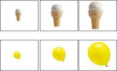 Imágenes Creativas: 12 imágenes del trabajo con tamaños (chico, mediano y grande)