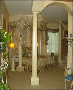 1000 images about greek and roman style home decor ideas for Ancient greek decoration ideas