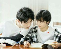 Yo Seung Ho, Li Hong Yi, Meteor Garden, Real Couples, My Youth, Drama Movies, Best Couple, My Girl, Kdrama