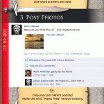 8 dolog, amivel felpörgetheted a Facebook oldaladat!