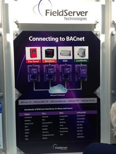 BACnet integration gateways Integrity, Arcade, Technology, Tecnologia, Tech, Data Integrity, Engineering