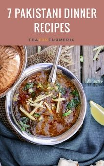 Urdu recipes book pdf books pinterest books recipes and food did i just use the words easy and nihari in the same forumfinder Gallery