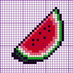 Ponto cruz: Frutas gráficos ponto cruz: CÉLIA PONTO CRUZ