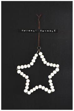 Annixen.: Leta efter resultat för twinkle