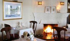 Sir Sam's Inn & WaterSpa. Located in Haliburton. 2.5 hours from Toronto. www.sirsamsinn.com