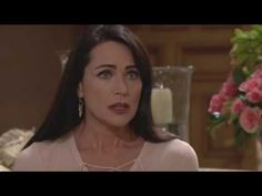 WATCH: 'The Bold and The Beautiful' Preview Video Monday, February 20 | Soap Opera Spy