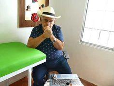 YouTube Panama Hat, Hats, Youtube, Fashion, People, Blue Prints, Moda, Hat, Fashion Styles