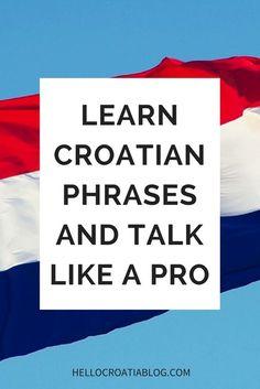 93 Best Croatian images in 2019   Croatia, Croatia travel