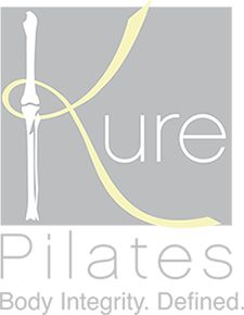 Private Pilates Indiv Pricing