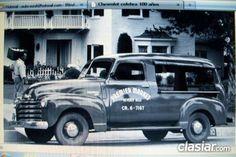 """*MANUAL  DE TALLER CHEVROLET """"""""SAPO"""""""" *1947-48 *EN ESPAÑOL ! http://san-rafael.clasiar.com/manual-de-taller-chevrolet-sapo-1947-48-en-espanol-id-258092"""