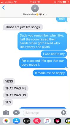 Twenty one pilots - Friendzone Funny - Friendzone Funny meme - - The post Twenty one pilots appeared first on Gag Dad. Funny Text Messages Fails, Text Message Fails, Text Jokes, Funny Fails, Bad Parenting Quotes, Parenting Humor, Twenty One Pilot Memes, Twenty One Pilots, Epic Texts