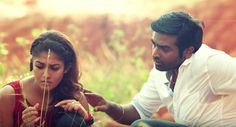 Presenting the track Varavaa Varavaa from Naanum Rowdy Dhaan sung by Anirudh and Vignesh Shivan from the lyrics of Vignesh Shivan. Cute Love Pictures, Romantic Pictures, Lion Hd Wallpaper, Happy Day Quotes, Mira Rajput, Shahid Kapoor, Love Scenes, Beautiful Nature Scenes, Football Memes
