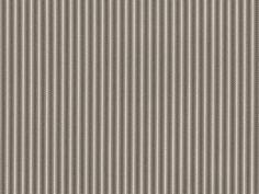 Perennials Fabrics Camp Wannagetaway: Ticking Stripe - Sable
