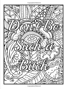 Stress Relief Coloring Books for Adults . 24 Stress Relief Coloring Books for Adults . Awesome Animals A Stress Management Coloring Book for Summer Coloring Pages, Love Coloring Pages, Printable Adult Coloring Pages, Coloring Books, Coloring Sheets, Mandala Art, Flower Patterns, Stress Relief, Calm