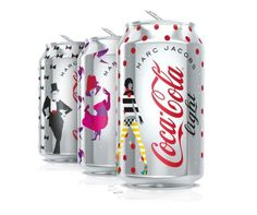 Marc-Jacobs-limited-edition-Diet-Coke-cans