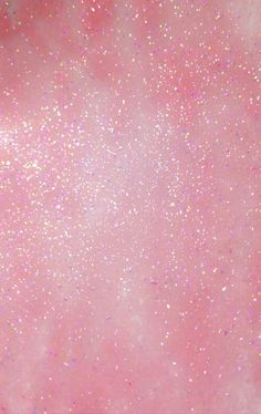 Pink, wallpaper, and glitter image. Pastel Pink Wallpaper, Pink Wallpaper Iphone, Aesthetic Pastel Wallpaper, Aesthetic Wallpapers, Wallpaper Backgrounds, Pink Glitter Wallpaper, Orange Pastel, Pink Glitter Background, Pastel Background