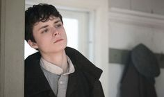 Anne With An E season Do Anne and Gilbert get together? Do they get married? Gilbert Blythe has shown his admiration for the lead in Anne With An E Gilbert Blythe, Anne Shirley, Jonathan Crombie, Orphan Black, Anne And Gilbert, Boys Lindos, Lucas Jade Zumann, Annette Bening, Anne White
