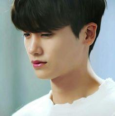 Capítulo 3 - Página 6 1ce1a6e808195faa5339578567475976--korean-idols-korean-drama