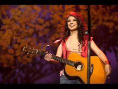 Paula Fernandes - Pra Você [CD DVD 2011].flv