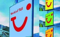 Three luxury hotels will be operated in Crete by TUI