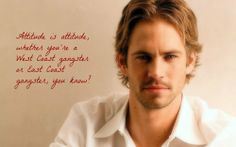 Paul Walker Fast And Furious 2 Uploaded Image (actor) 1486499 Paul Walker Quotes, Actor Paul Walker, Rip Paul Walker, Paul Walker Wallpaper, Famous Hollywood Movies, Picture Quotes, Love Quotes, Celebrity Wallpapers, Free Hd Wallpapers
