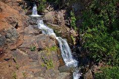 Visit the Hidden Falls near Folsom, CA. | Just Cool Stuff ... on hidden falls adventure park map, auburn ca trail map, auburn california waterfall trails,
